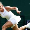 Tenis / Ce oportunitate a returnat în fileu Simona Halep?