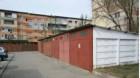 Marea demolare a garajelor din Gheorgheni