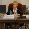 Magistratul Dana Gârbovan: raportul Comisiei de la Veneţia conţine o serie de erori factuale