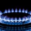 Din 1 august, gazele naturale se scumpesc cu 5,83%