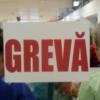 Angajaţii din sectorul Sport şi Tineret anunţă o grevă generală în 8 august