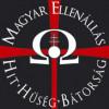 Liderii organizației neohorthyste HVIM, condamnați pentru tentativa de atentat de la 1 decembrie 2015