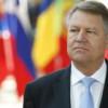 Iohannis, la NATO: Am obţinut două lucruri foarte importante