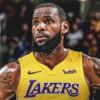 A semnat un contract pe patru ani cu Los Angeles Lakers