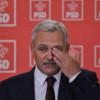 Organizațiile PSD din Transilvania, solidare cu Dragnea