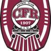 Fotbal / CFR Cluj a convins un jucător dat ca plecat să rămână
