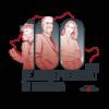 """Expoziția """"Muzeul antreprenoriatului: 100 de ani de antreprenoriat în România"""""""
