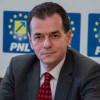 Orban a solicitat lui Dragnea şi Tăriceanu suspendarea dezbaterilor pe Codurile penale până la pronunţarea Comisiei de la Veneţia