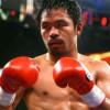 Manny Pacquiao şi-a recuperat titlul mondial