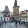 Mafia firmelor fantomă din Cehia loveşte la Cluj