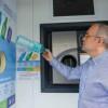 Proiect pilot, realizat de municipalitate – staţii de colectare selectivă cu recompensă
