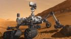 Un vehicul spaţial britanic va încerca să aducă pe Terra mostre de pe Marte