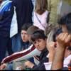 Clujul are un şomaj mult sub media naţională