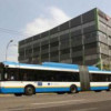 50 de troleibuze, cumpărate din fonduri europene, vor circula pe străzile oraşului