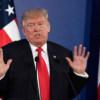 Donald Trump va asista la Paris, pe 11 noiembrie, la parada militară