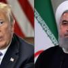 Trump se arată dispus să discute cu liderul iranian fără condiţii prealabile