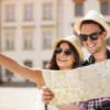 120 de milioane de turişti vor fi mai bine protejaţi prin noile norme adoptate de UE
