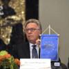 Comisia de la Veneţia: Hotărârile curţilor constituţionale trebuie să fie implementate, deciziile să fie în conformitate cu Constituţia