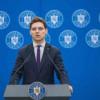 Negrescu: Din 1 iulie, România îşi exercită din umbră rolul preşedinţiei Consiliului UE în mandatul Austriei