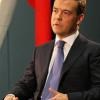 Moscova va considera noi sancţiuni americane drept o declaraţie de război economic