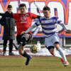 "Fotbal Liga 2 – 4 ASU Politehnica Timişoara – ""U"" Cluj 1:0 (1:0)"