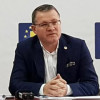 Deputatul PNL, Adrian Oros acuză autorităţile de trădare de ţară în cazul pestei porcine