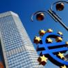 BCE avertizează asupra intensificării riscurilor legate de protecţionism şi tarifele vamale