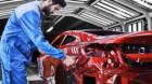 Un miliard de euro la noua sa fabrică din Debrecen