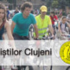 Miercurea bicicliștilor