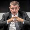 Vrea un plan de acţiune european complet pentru oprirea migraţiei