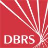Pentru băncile europene impactul crizei lirei turceşti este gestionabil