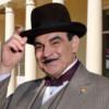 Lui Hercule Poirot i-ar fi plăcut ca Marea Britanie să rămână în UE