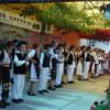 Jocul satului la Frata şi respect pentru valorile comunei