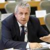 Eurodeputatul Daniel Buda: Vizita Vioricăi Dăncilă la Bruxelles, departe de a avea efectul scontat