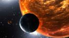 O exoplanetă aflată la 1.400 de ani-lumină prezintă cea mai mare probabilitate de a întreţine viaţa