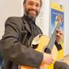 Festivalul Internaţional de Chitară TRANSILVANIA. Muzica, explozivă expresie a umanităţii