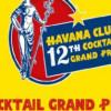 Cel mai mare cocktail 'Cuba Libre' din lume