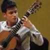 Festivalul Internaţional de Chitară Transilvania. Muzica sau arta de a gândi cu… sunetele
