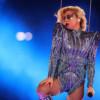 Va susţine două concerte pe perioada rezidenţei din Las Vegas
