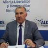 Ţintean, vicepreşedinte ALDE:Vom merge separat pe liste la europarlamentare şi vom avea candidat la prezidenţiale