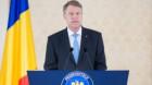 Iohannis a aprobat ultra-rapid Cabinetul Orban