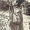 Pelerinajul la Nicula în timpul Episcopului Iuliu Hossu