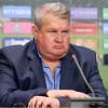 Fotbal / Se pune problema schimbării lui Iuliu Mureșan?