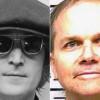 Cererea de eliberare condiţionată a asasinului lui John Lennon, respinsă pentru a zecea oară