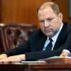 I-a intentat lui Harvey Weinstein proces pentru viol