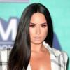Demi Lovato a făcut prima sa declaraţie după ce a fost spitalizată