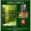 Prima personală semnată de MIHAI TRIFAN. Vernisaj şi lansare de carte