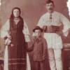 """Muzeul Etnografic al Transilvaniei.Vernisaj """"100 de năfrămuţe"""""""