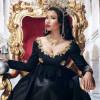"""Lumea muzicii rap laudă ultimul album al """"reginei"""""""