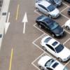 """Protocol între CJ şi primărie pentru construirea de parcări de tipul """"park and ride"""""""